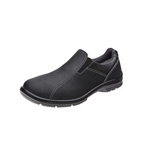 Produtos Relacionados. Sapato Marluvas 50F61-SRV Feminino 9b2c250aa6